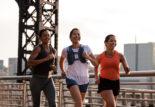 Combien de fois courir par semaine pour progresser ?