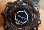 Casio G-SQUAD HR : la G-Shock du coureur
