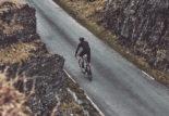 Run & Bike à l'entrainement