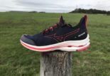 Mizuno Wave Rider Neo : tests et avis