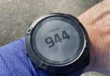 Comment courir à moins d'un kilomètre de son domicile ?
