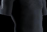 X-Bionic Effektor : la technologie au service du coureur