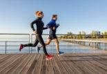 Courir lentement, mais plus loin : faire une séance d'endurance fondamentale