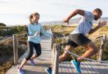 Débutants : découvrez les bienfaits de la course à pied