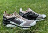 The North Face Vectiv Flight : les chaussures de Pau Capell