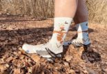 Chaussettes BV Sport : Made in France et Fun