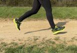 Scott Kinabalu Ultra RC : le test de terrain