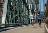 Les loisirs à associer à la course à pied pour un mental d'acier
