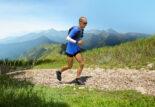 Trail : bien s'alimenter avant une compétition