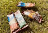 My Impact : Barres de céréales protéinées