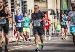 Marathon de Berlin 2021 : entre record et déception