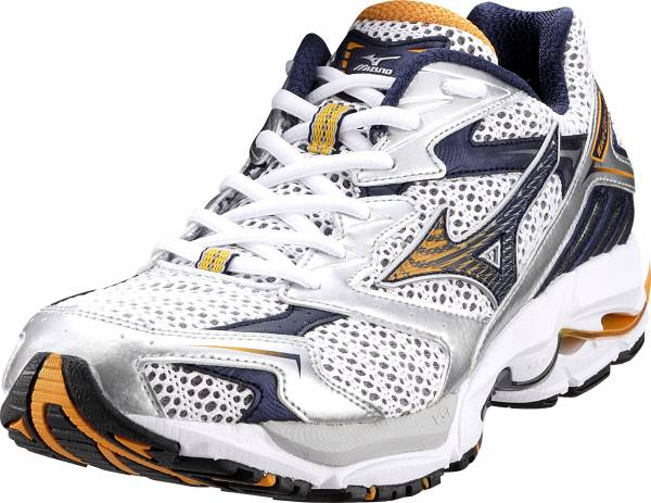 Mizuno Wave Ultima 2