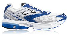 GLYCERIN 6 Homme