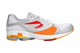 Stability Trainer Homme
