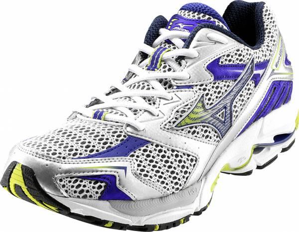 5834effcd912 mizuno wave ultima 2 Sale,up to 55% Discounts