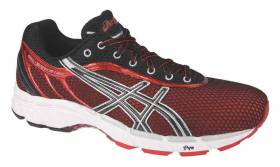 Gel Speedstar 4 Homme