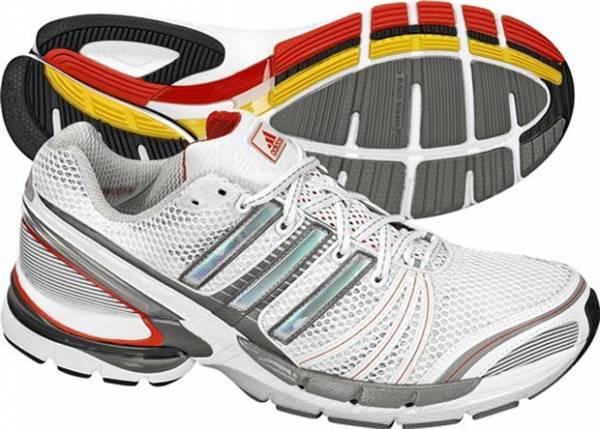 23d03f50d153a3 adidas adistar ride 5
