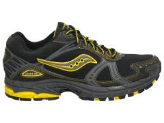 ProGrid Jazz 12 Trail Homme