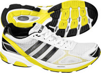 Adizero Boston Homme